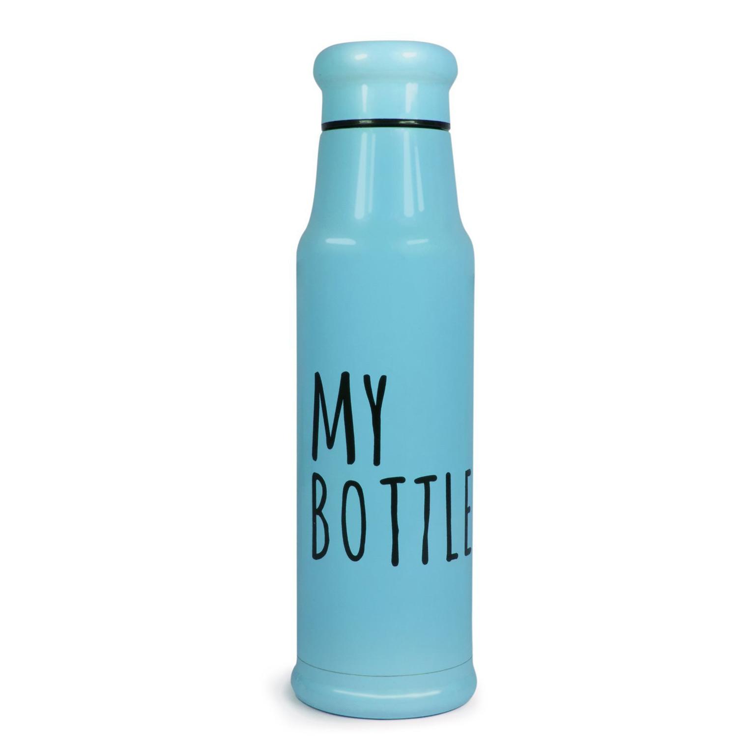 doppelwandige edelstahl sportflasche