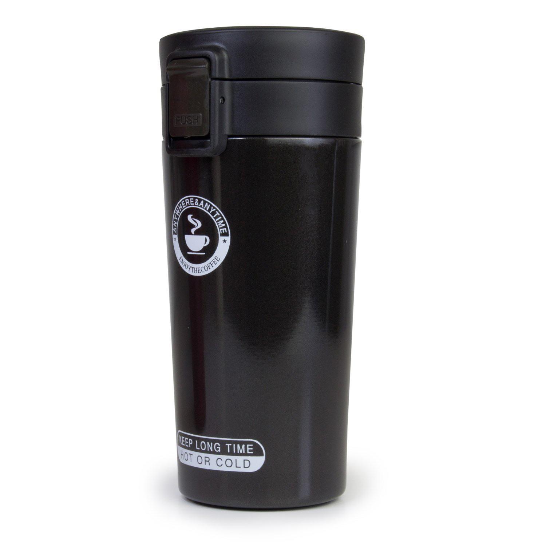 Thermobecher Kaffee to go